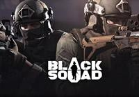 Read preview for Black Squad - Nintendo 3DS Wii U Gaming