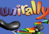 Read review for Unirally - Nintendo 3DS Wii U Gaming