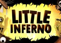 Read review for Little Inferno - Nintendo 3DS Wii U Gaming