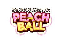 Read Review: Senran Kagura Peach Ball (Nintendo Switch) - Nintendo 3DS Wii U Gaming