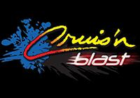 Review for Cruis