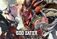 Read review for God Eater 3 - Nintendo 3DS Wii U Gaming