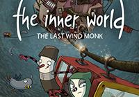 Review for The Inner World: The Last Wind Monk on Nintendo Switch