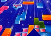 Read article Tetris Ultimate Announced for Nintendo 3DS