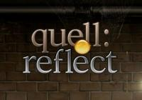 Review for Quell Reflect on Nintendo 3DS
