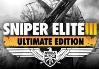 Read review for Sniper Elite III: Ultimate Edition - Nintendo 3DS Wii U Gaming