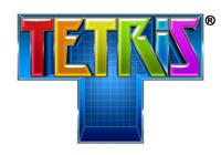 Read review for Tetris - Nintendo 3DS Wii U Gaming