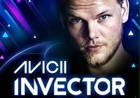 Read review for AVICII Invector - Nintendo 3DS Wii U Gaming