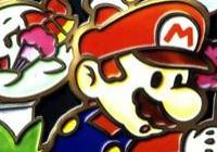 Review for Paper Mario on Nintendo 64 - on Nintendo Wii U, 3DS games review