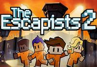 Review for The Escapists 2 on Nintendo Switch