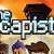 Review: The Escapists 2 (PC)
