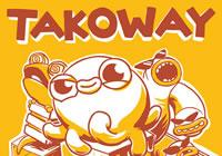 Read review for Takoway - Nintendo 3DS Wii U Gaming