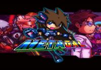 Read review for MetaGal - Nintendo 3DS Wii U Gaming