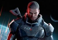 Review for Mass Effect 3: Special Edition on Wii U - on Nintendo Wii U, 3DS games review
