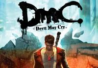 Read review for DmC: Devil May Cry - Nintendo 3DS Wii U Gaming