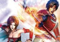 Review for Samurai Warriors 3 on Wii - on Nintendo Wii U, 3DS games review