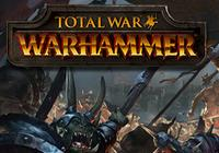 Review for Total War: Warhammer on PC