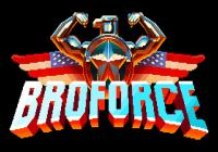 Read preview for Broforce (Hands-On) - Nintendo 3DS Wii U Gaming