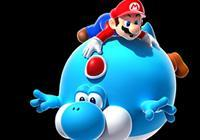 Review for Super Mario Galaxy 2 on Wii - on Nintendo Wii U, 3DS games review