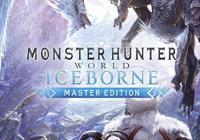 Read review for Monster Hunter World: Iceborne Master Edition - Nintendo 3DS Wii U Gaming