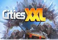 Review for Cities XXL on PC