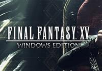 Read Review: Final Fantasy XV Windows Edition (PC) - Nintendo 3DS Wii U Gaming