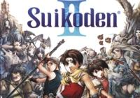 Read review for Suikoden II - Nintendo 3DS Wii U Gaming