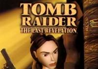 Read Review: Tomb Raider: The Last Revelation (PS) - Nintendo 3DS Wii U Gaming
