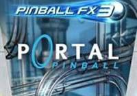 Read review for Pinball FX3: Portal - Nintendo 3DS Wii U Gaming