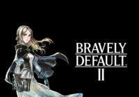 Read preview for Bravely Default 2 - Nintendo 3DS Wii U Gaming