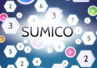 Read review for Sumico - Nintendo 3DS Wii U Gaming