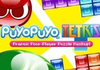 Review for Puyo Puyo Tetris on PlayStation 4