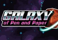 Read preview for Galaxy of Pen and Paper - Nintendo 3DS Wii U Gaming