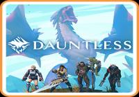 Review for Dauntless on Nintendo Switch