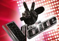 Read review for The Voice - Nintendo 3DS Wii U Gaming