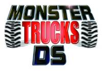 Read review for Monster Truck DS - Nintendo 3DS Wii U Gaming