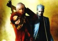 Read review for Devil May Cry 3: Dante's Awakening - Special Edition - Nintendo 3DS Wii U Gaming