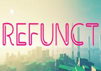 Review for Refunct on PC