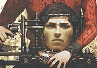 Review for Zero Time Dilemma on PS Vita