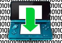 Nintendo Confirms EU Games for 3DS Download on Nintendo gaming news, videos and discussion