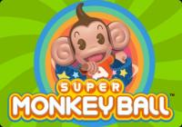 Read review for Super Monkey Ball - Nintendo 3DS Wii U Gaming