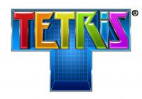 E311 Media | Tetris Slots Into 3DS on Nintendo gaming news, videos and discussion