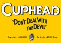 Read review for Cuphead - Nintendo 3DS Wii U Gaming