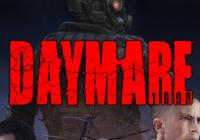 Read Review: Daymare: 1998 (PlayStation 4) - Nintendo 3DS Wii U Gaming