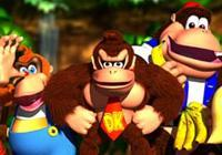 Read review for Donkey Kong 64 - Nintendo 3DS Wii U Gaming