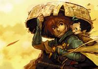 Read review for Shiren the Wanderer: The Tower of Fortune and the Dice of Fate - Nintendo 3DS Wii U Gaming