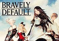 Review for Bravely Default on Nintendo 3DS - on Nintendo Wii U, 3DS games review