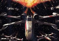 Read review for Star Wars Rogue Squadron II: Rogue Leader - Nintendo 3DS Wii U Gaming