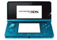 Sadistic 3DS Commerical Promotes AR on Nintendo gaming news, videos and discussion