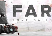 Read review for FAR: Lone Sails - Nintendo 3DS Wii U Gaming